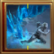 Icy Steps Icon.png