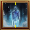 Frost Potion Icon.png