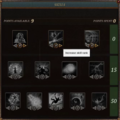 Alpha-0 Skills UI panel.png