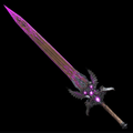 Greatsword3.png