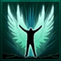 endow life icon.png