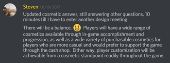 cosmetics obtaining.png