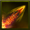 flame line icon.png