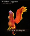 Wildfire Gryphon.png