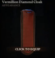 Vermillion Diamond Cloak.png